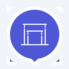 circle-icon-equiptment