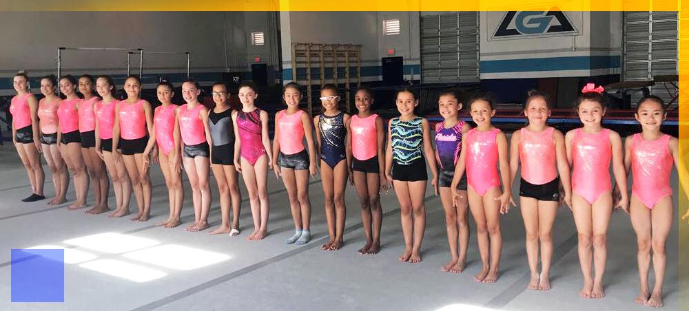 leyva inside gym gymnasts-2
