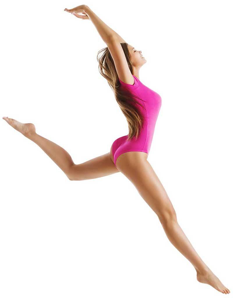 lga-gymnast-jumping-in-air